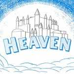The Way to Heaven - Book 3 - Lessons 5 & 6